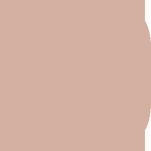 Siebensonnen auf Instagram