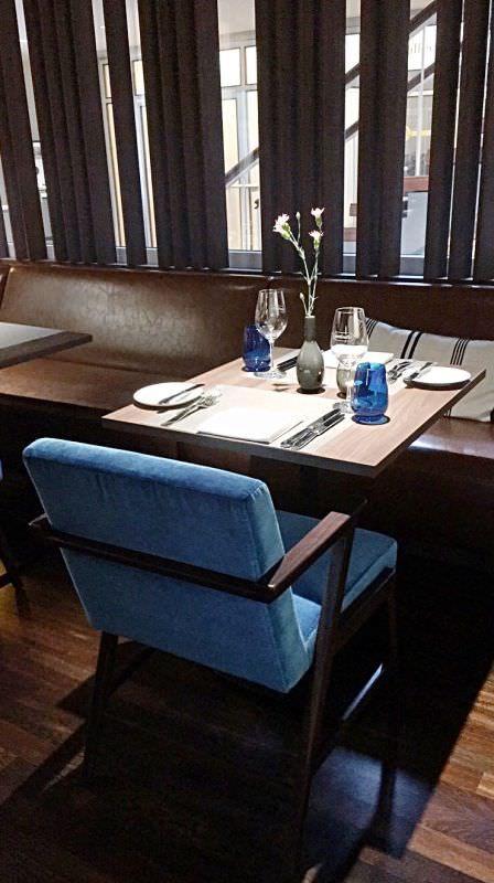Hamburg-Speicherstadt-Hotel-Designhotel-Uebernachten-Restaurant-Ameron-011