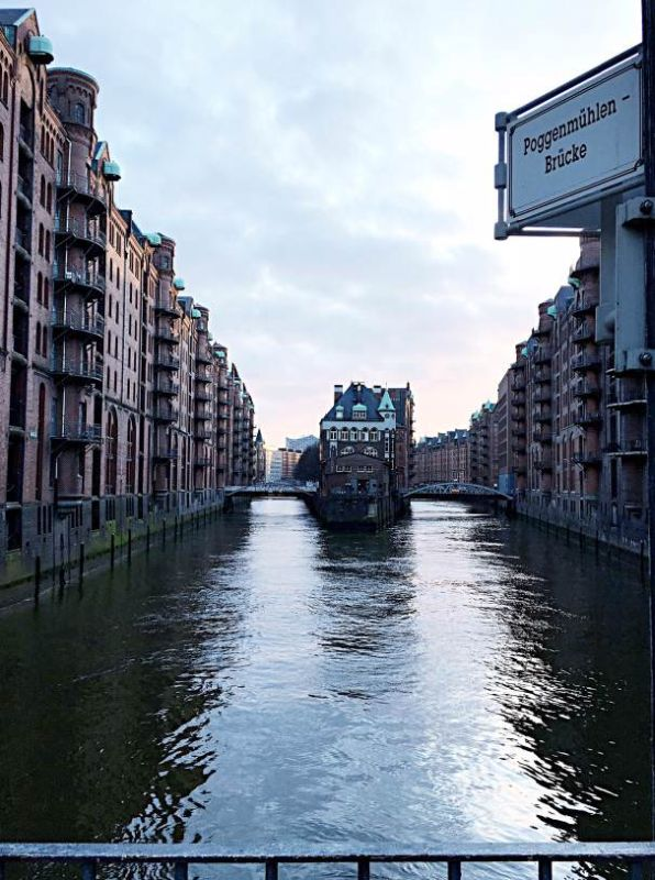 Hamburg-Speicherstadt-Hotel-Designhotel-Uebernachten-Restaurant-Ameron-013