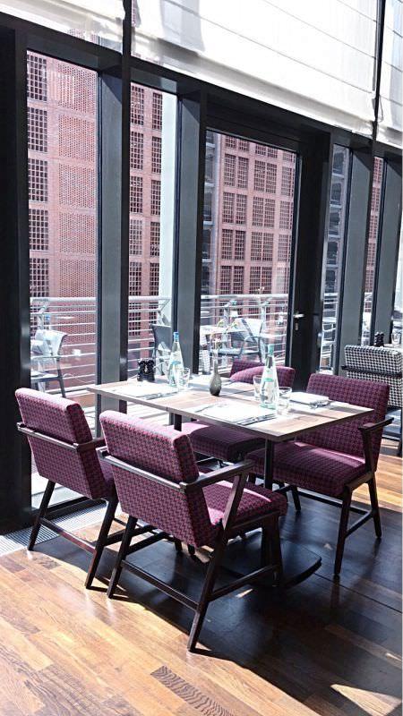 Hamburg-Speicherstadt-Hotel-Designhotel-Uebernachten-Restaurant-Ameron-015