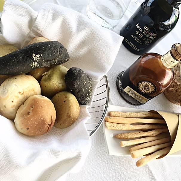 Italien-Amalfikueste-Maiori-Restaurant-Torre-Normanna-13