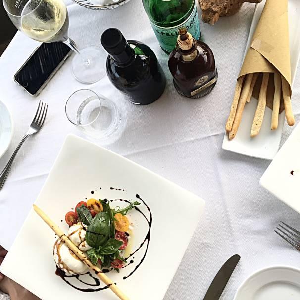 Italien-Amalfikueste-Maiori-Restaurant-Torre-Normanna-14