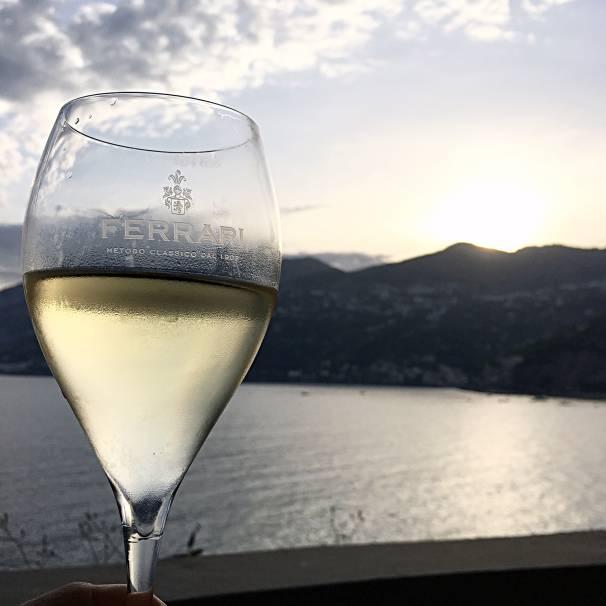Italien-Amalfikueste-Maiori-Restaurant-Torre-Normanna-15
