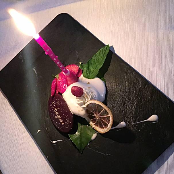 Italien-Amalfikueste-Maiori-Restaurant-Torre-Normanna-17