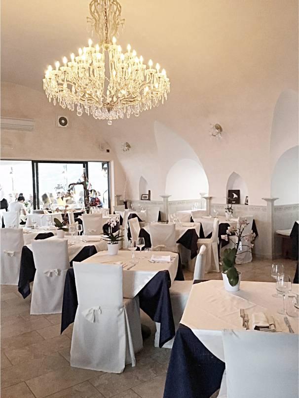 Italien-Amalfikueste-Maiori-Restaurant-Torre-Normanna-9