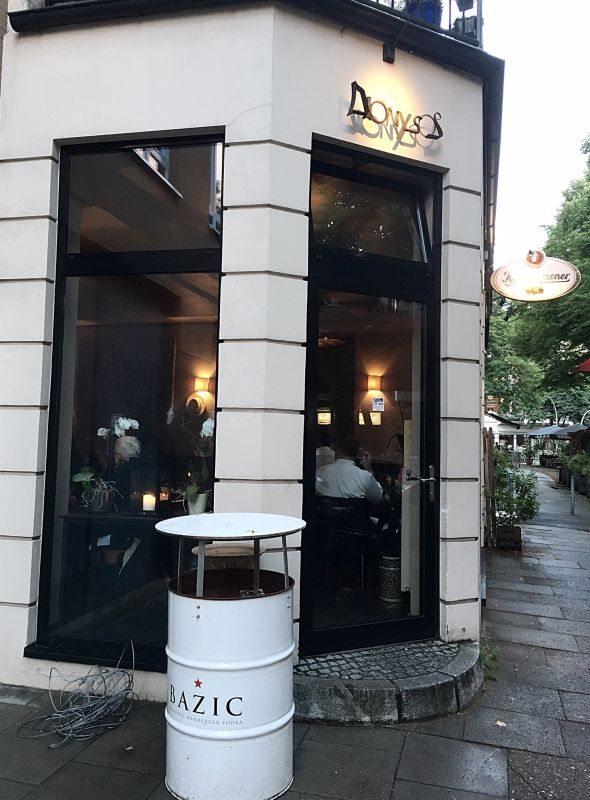 Dionysos-Grieche-Eimsbüttel-Hamburg-Restaurant-Streifen-009