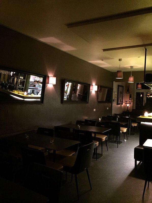 Dionysos-Grieche-Eimsbüttel-Hamburg-Restaurant-Streifen-010