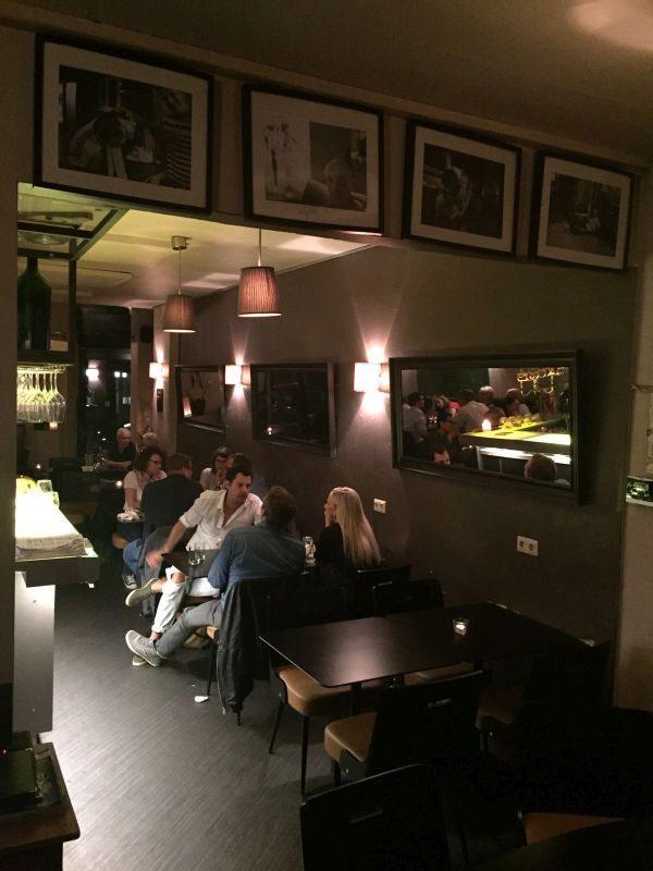 Dionysos-Grieche-Eimsbüttel-Hamburg-Restaurant-Streifen-016