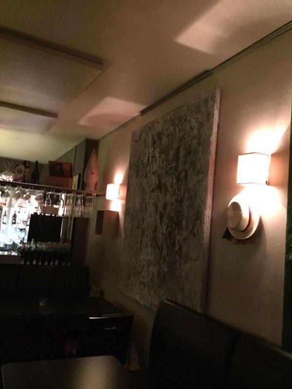 Dionysos-Grieche-Eimsbüttel-Hamburg-Restaurant-Streifen-018