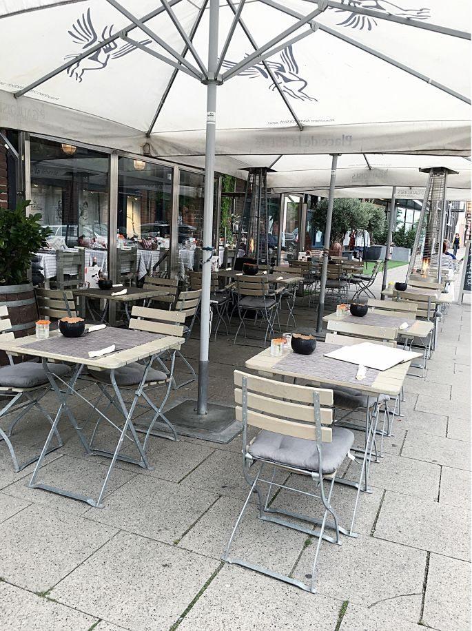 hamburg-hafen-stilwerk-rado-restaurant-boconcept-grosse-elbstrasse-interior-designer-leuchten-001