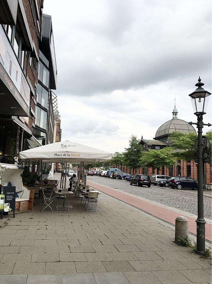 hamburg-hafen-stilwerk-rado-restaurant-boconcept-grosse-elbstrasse-interior-designer-leuchten-006