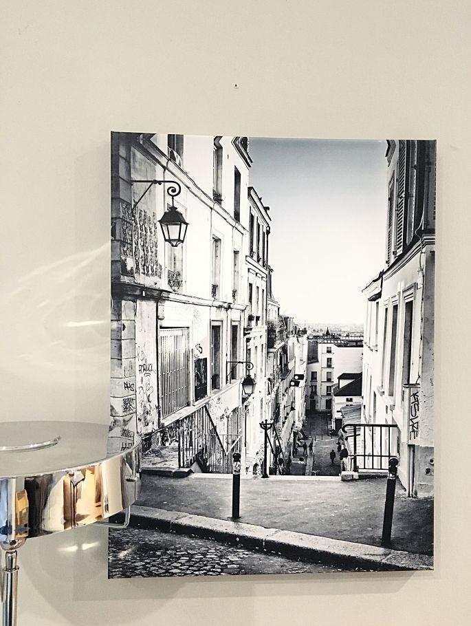 hamburg-hafen-stilwerk-rado-restaurant-boconcept-grosse-elbstrasse-interior-designer-leuchten-007