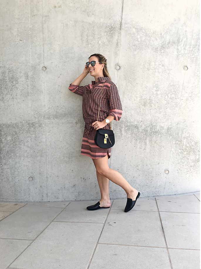 hamburg-hafencity-mules-zara-jasper-living-louise-lederjacke-oakwood-chloe-drew-crossboday-handtasche-lespecs-half-moon-magic-002