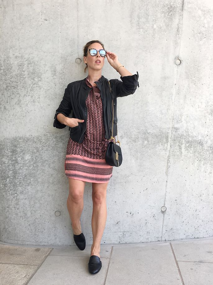 hamburg-hafencity-mules-zara-jasper-living-louise-lederjacke-oakwood-chloe-drew-crossboday-handtasche-lespecs-half-moon-magic-005