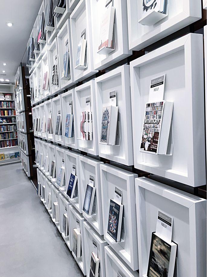 hamburg-hanseviertel-shopping-innenstadt-chloe-drew-hallhuber-ledershorts-klarf-watches-stories-cedon-010