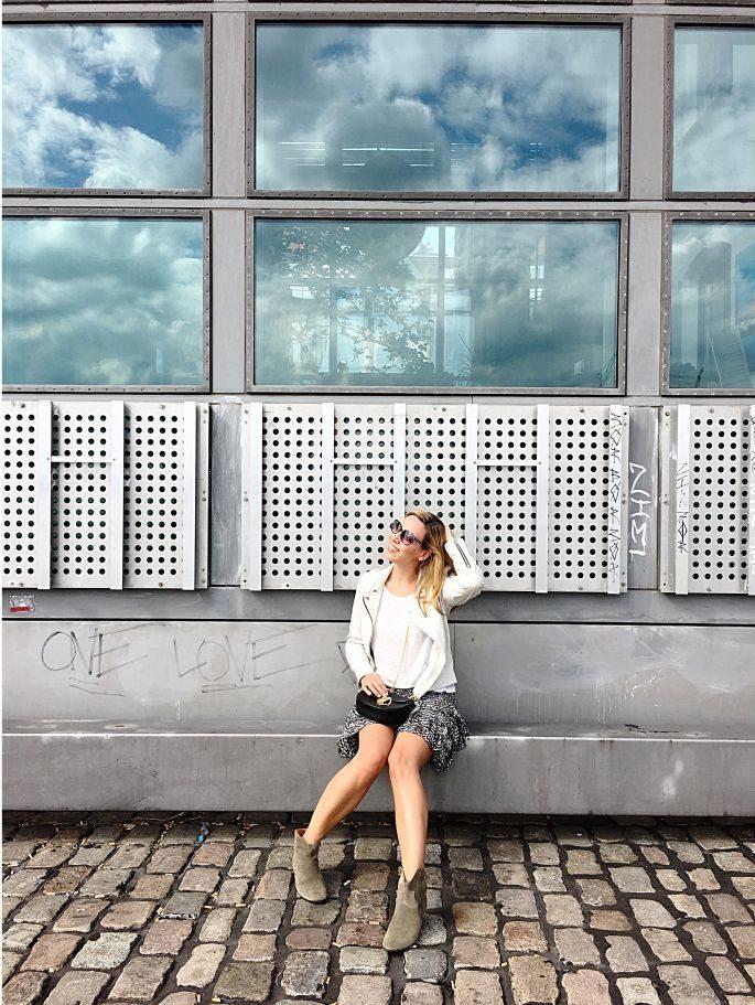 isabel-marant-dicker-boots-rock-setfashion-lederjacke-chloe-drew-hamburg-hafen-stilwerk-rado-012