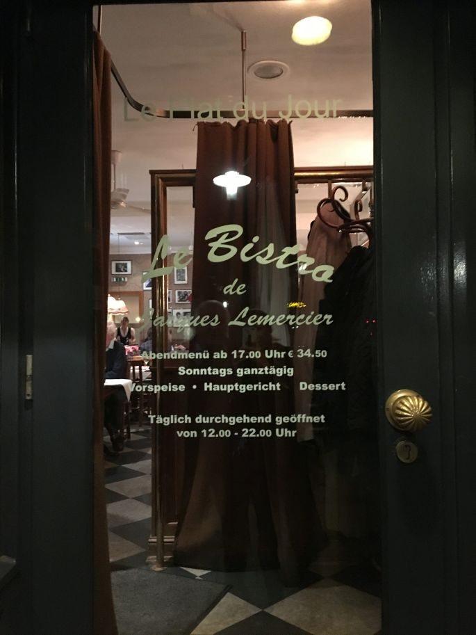 restaurant-hamburg-bistro-leplatdujour-neustadt-essen-franzoesisch-menue-ambiente-speisekarte-spezialitaeten-open-table-bewertung-michelin-008