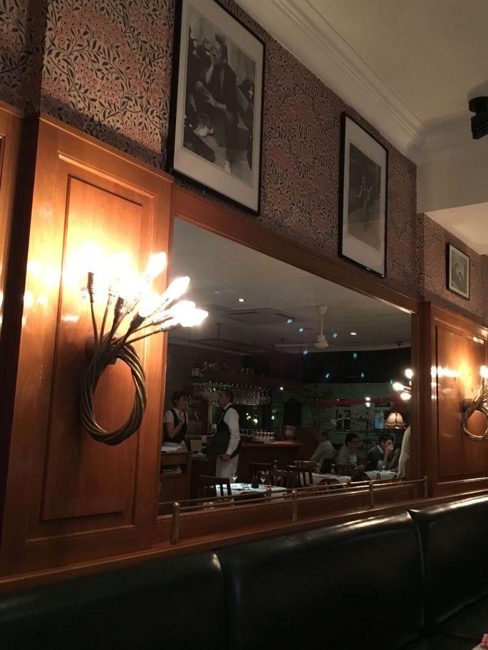 restaurant-hamburg-bistro-leplatdujour-neustadt-essen-franzoesisch-menue-ambiente-speisekarte-spezialitaeten-open-table-bewertung-michelin-010