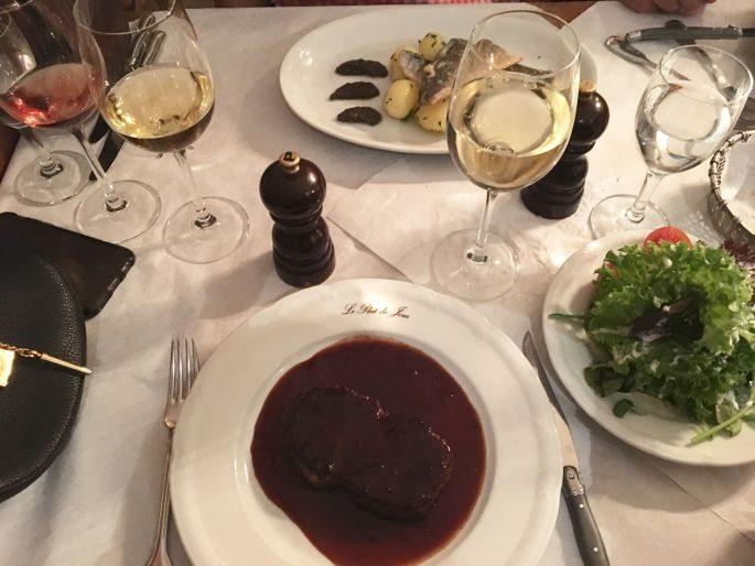 restaurant-hamburg-bistro-leplatdujour-neustadt-essen-franzoesisch-menue-ambiente-speisekarte-spezialitaeten-open-table-bewertung-michelin-012