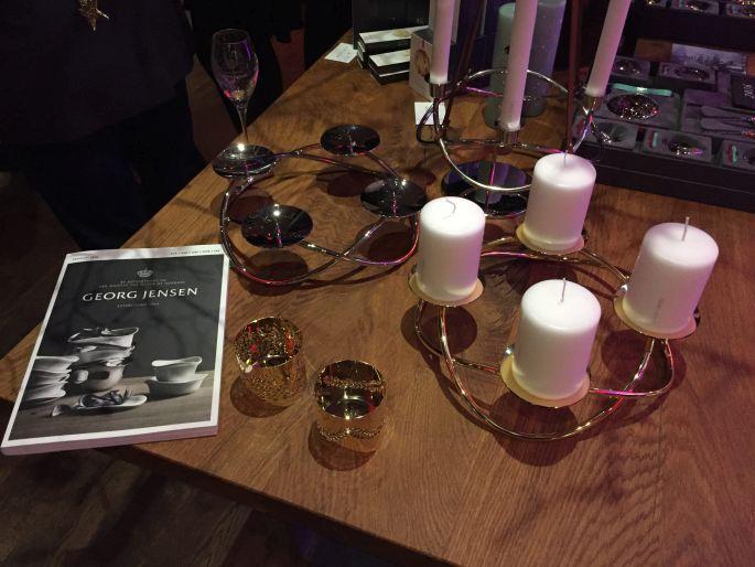 winebank-hamburg-georg-jensen-uhren-vasen-schalen-kerzenhalter-living-tarantella-stephansplatz-wein-champagner-malbec-kaiken-treffpunkt-exklusiv-fingerfood-003