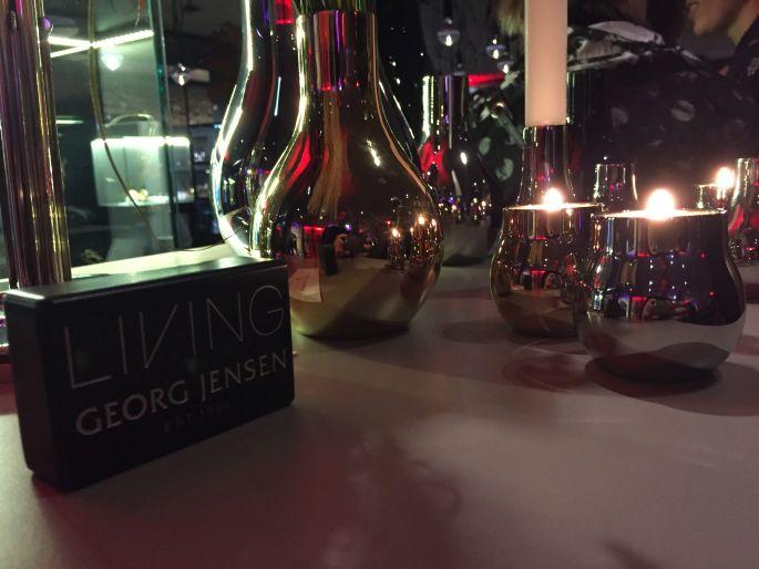 winebank-hamburg-georg-jensen-uhren-vasen-schalen-kerzenhalter-living-tarantella-stephansplatz-wein-champagner-malbec-kaiken-treffpunkt-exklusiv-fingerfood-004