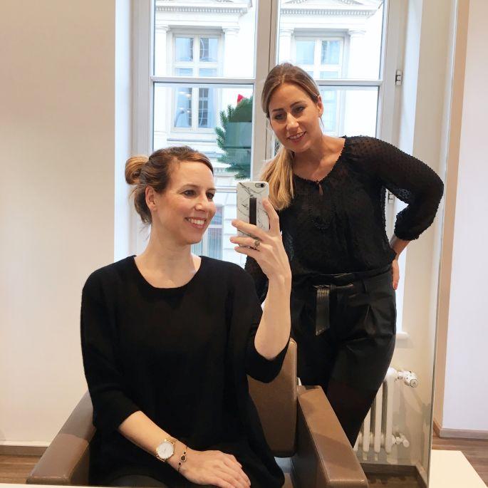 knhairdesign-kn-hairdesign-friseur-frisur-hamburg-hansestadt-silvester-alter-wall-ines-juhl-extensions-ohne-parabene-silikone-kevin-murphy-001