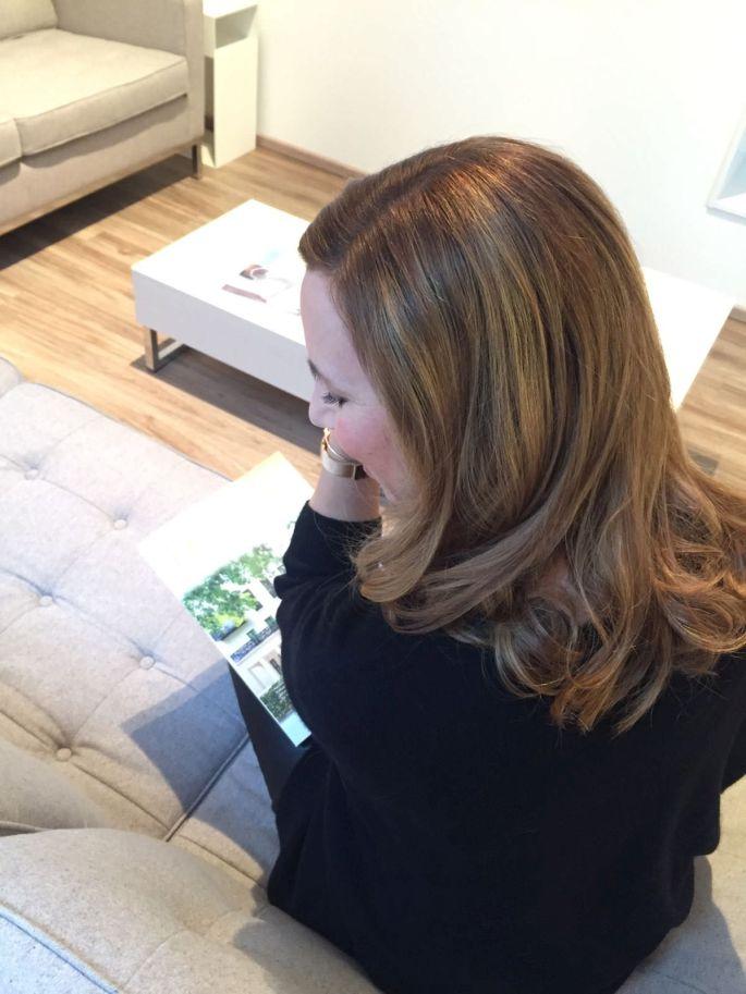 knhairdesign-kn-hairdesign-friseur-frisur-hamburg-hansestadt-silvester-alter-wall-ines-juhl-extensions-ohne-parabene-silikone-kevin-murphy-018