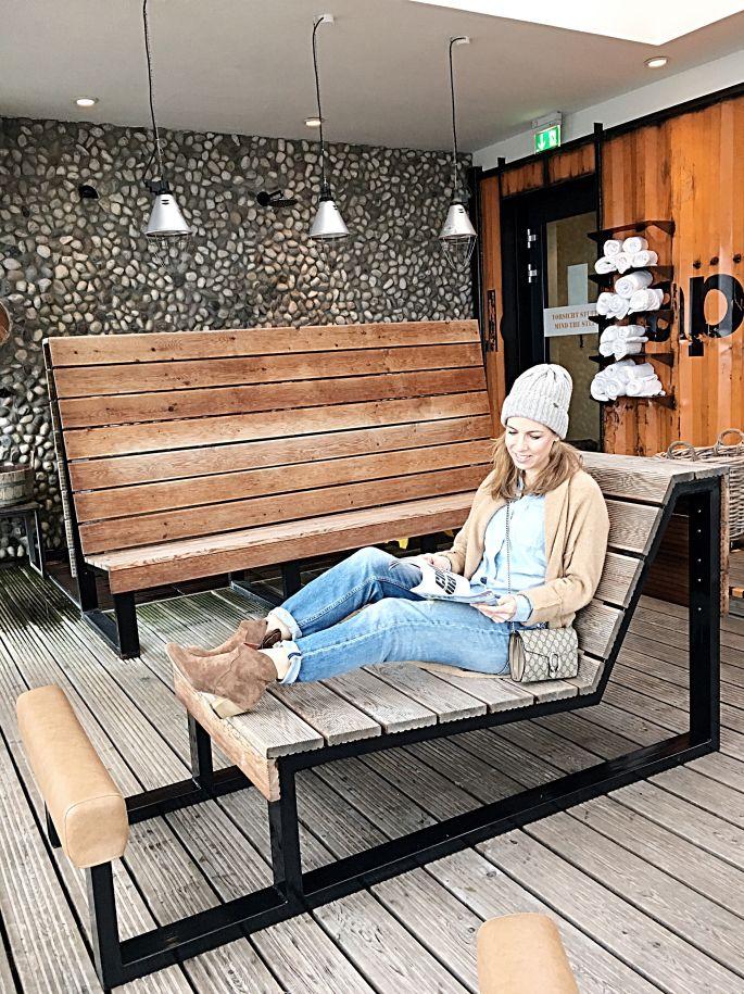 25hours-hotel-hafencity-hamburg-ueberseeallee-restaurant-heimat-bar-ahoi-kreuzfahrtterminal-elbphilharmonie-004