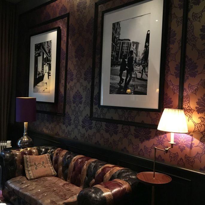 the-george-designhotel-hotel-hamburg-uebernachten-aussenalster-alster-tipp-reisetipp-restaurant-bar-st-georg-englischer-garten-dachterrasse-feuerwerk-japanisches-kirschbluetenfest-008