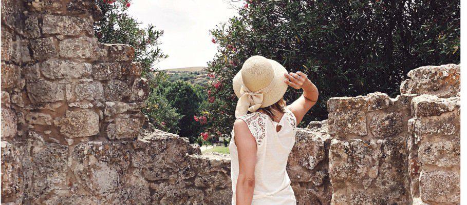 TRAVEL: SIZILIEN RUNDREISE – UNESCO Weltkulturerbe & Bikini Girls