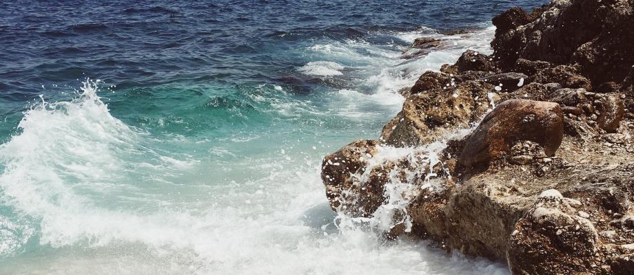 TRAVEL: SIZILIEN RUNDREISE – San Vito lo Capo – wo das Wasser karibisch ist