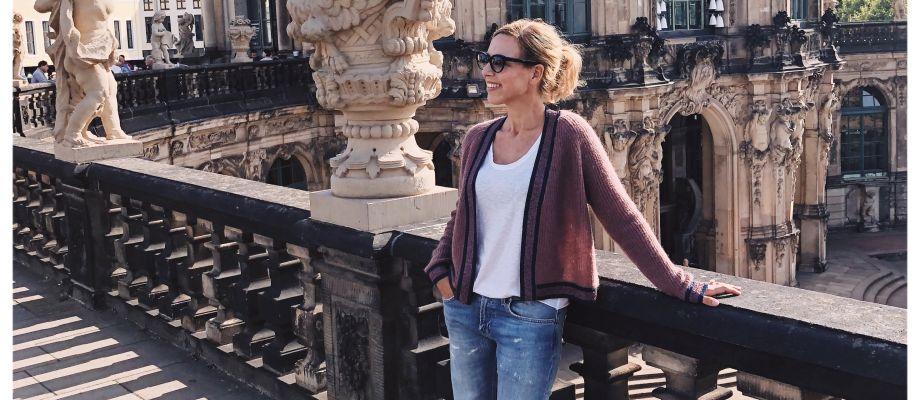 TRAVEL: 5 Dresden Tipps für einen Kurztrip übers Wochenende