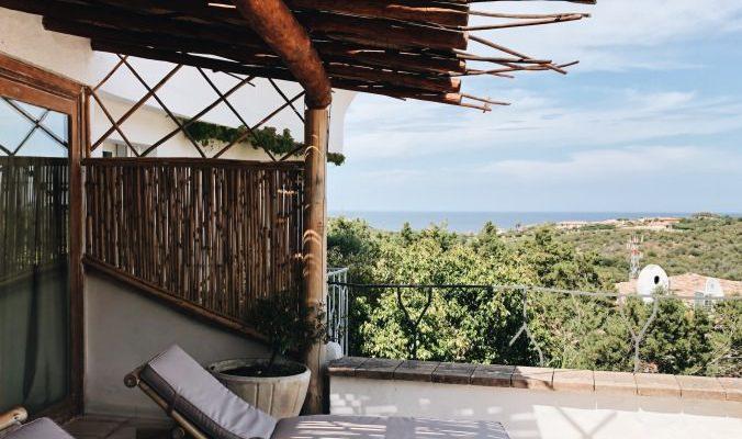 TRAVEL: Hotel Balocco Porto Cervo – Sardinien Tipps   Teil 2