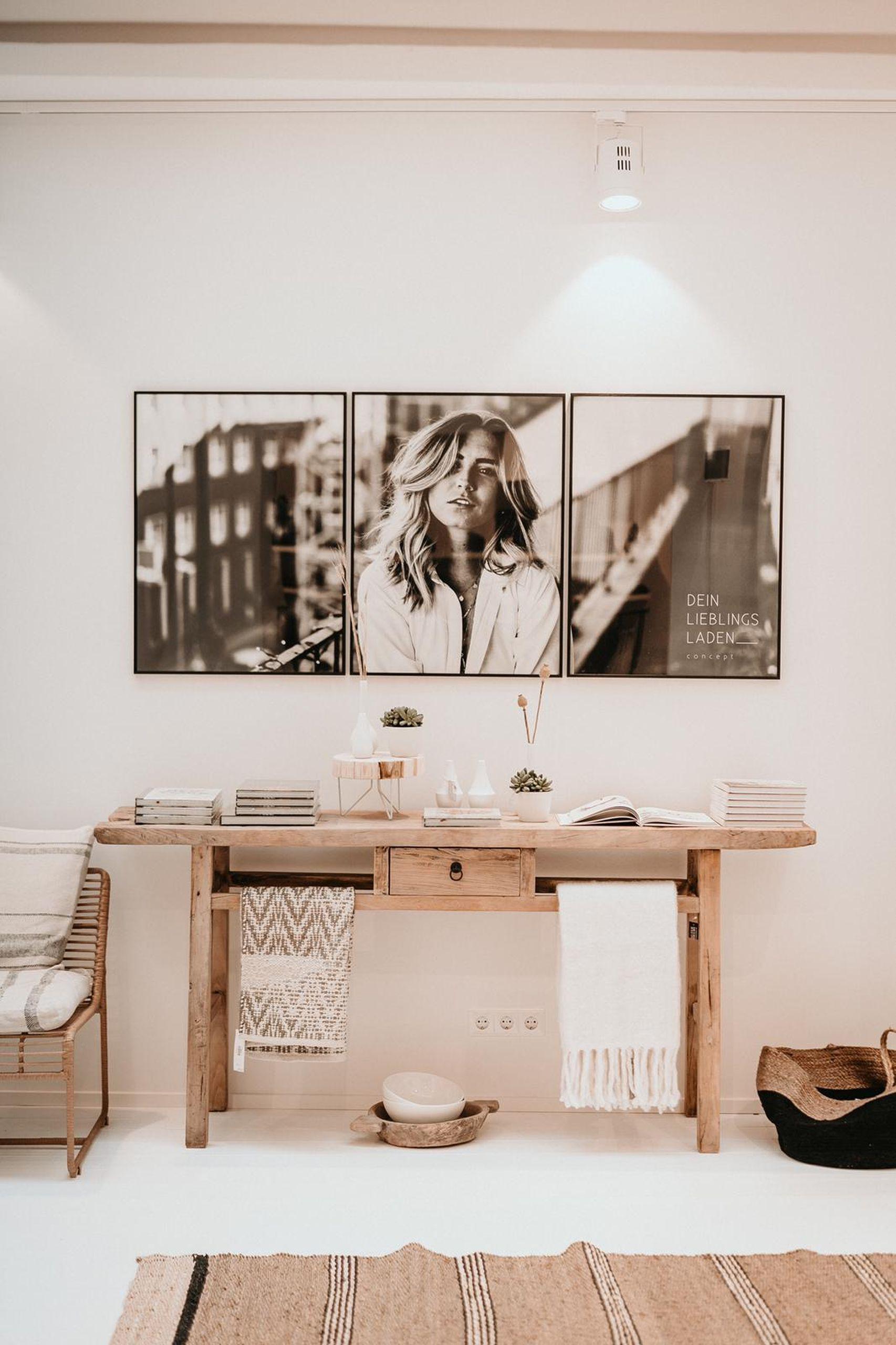 Dein Lieblingsladen Concept Store