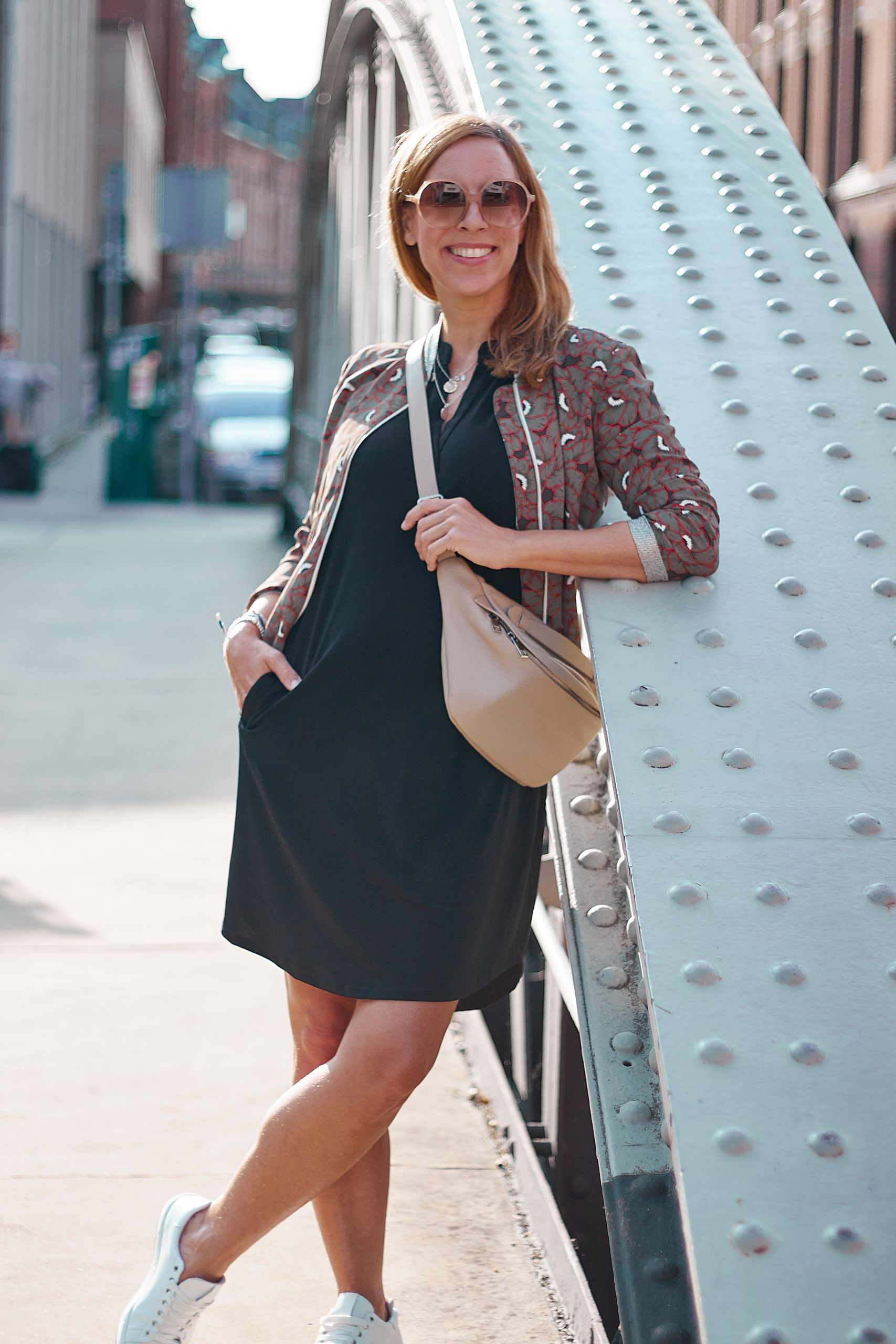 liberty woman online shop ⇒ gutschein & styling fashion